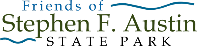 The Friends of Stephen F. Austin State Park